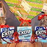 Dont-forget-to-share-the-_ExtraGumMoments-this-Christmas-Season-Simple-Teacher-Gift-idea-_ad.jpg