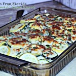 You-will-love-the-Fresh-from-Florida-Cheesy-Squash-and-Zucchini-Casserole-_Recipe-_ad.jpg