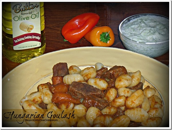 Hungarian-Goulash-is-dished-up-for-dinner-tonight-_Recipe-_shop_thumb
