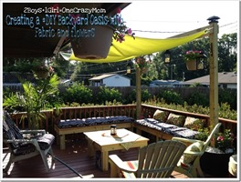 creating-a-backyard-oasis-with-fabric-and-flowers-_DIY-2_thumb