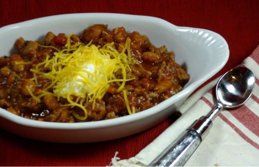 crockpot-chili-1024x660_thumb.jpg