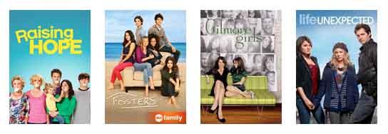 Enjoying our Netflix #StreamTeam Movie nights in May