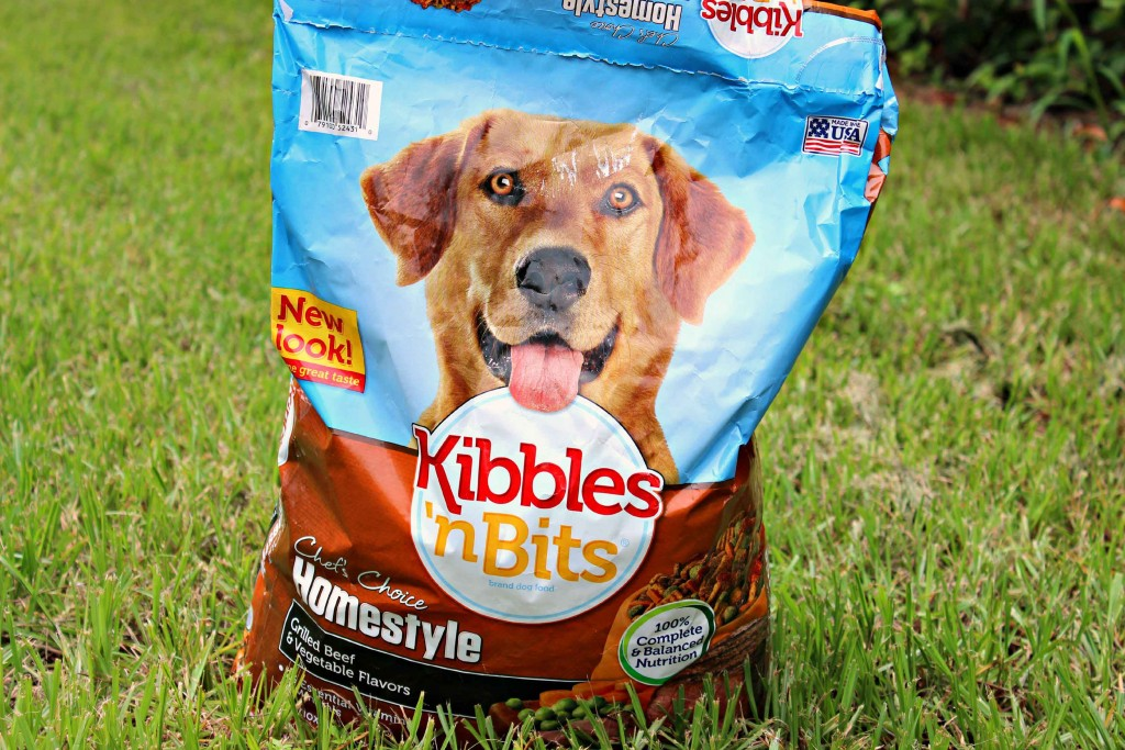 A #DogOwnerKnows whats best for their fur baby #ad