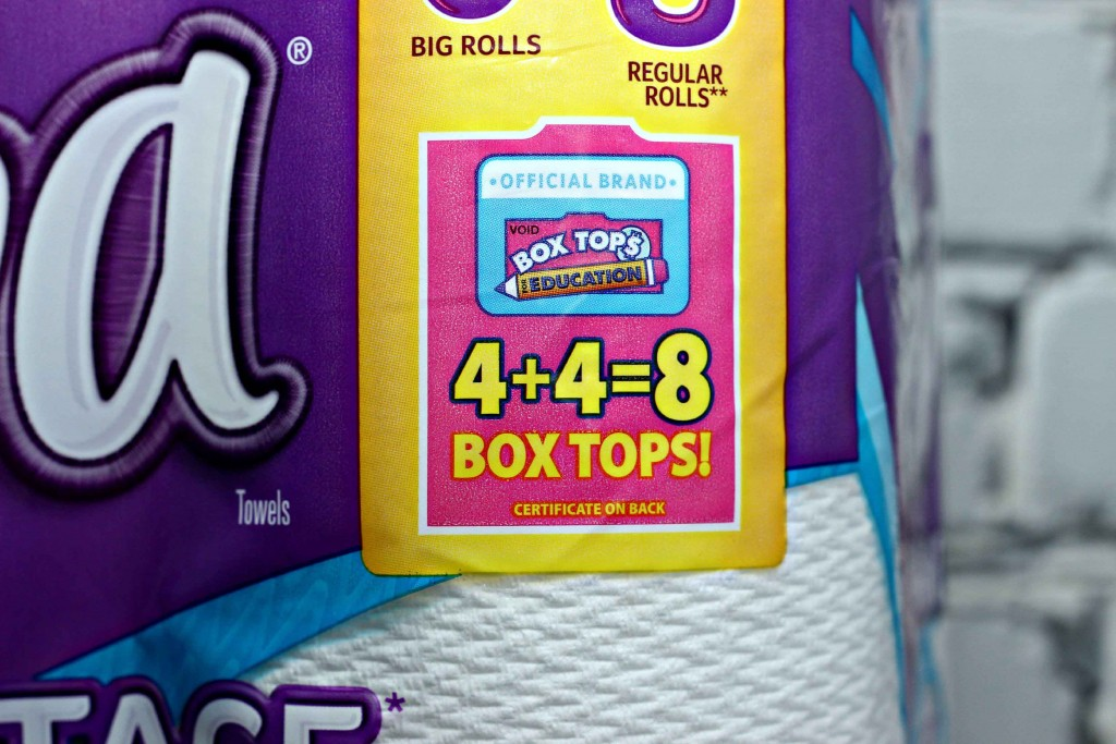 We Are Heading Btslikeaboss This Year And Earn Box Tops
