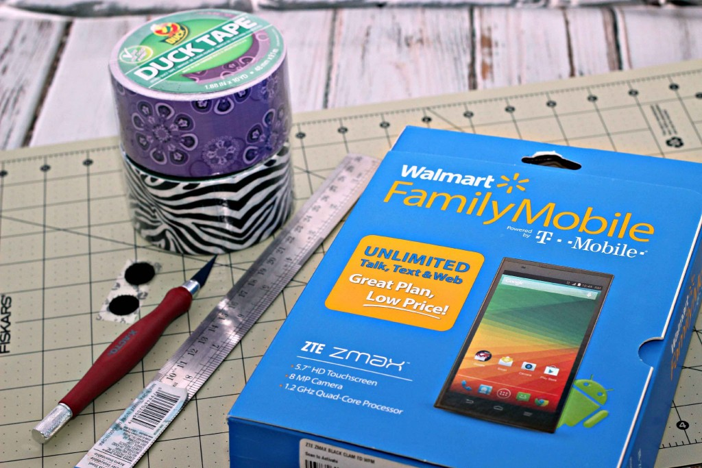 Summer can be so much fun with #WalmartFamilyMobile and #Tips4Trips