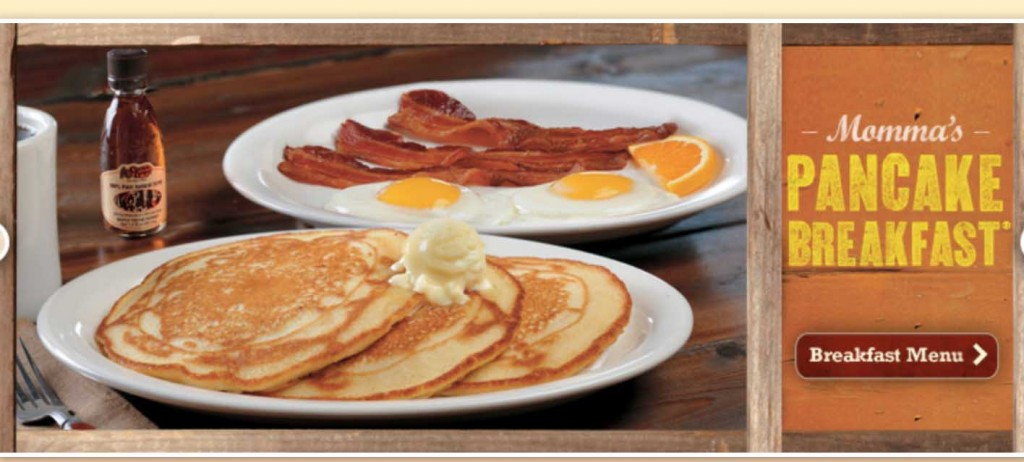 10 Things You Didnt Know About Cracker Barrel Eat This