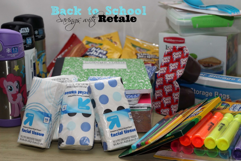 Retale App Shopping for back to school_edited-1