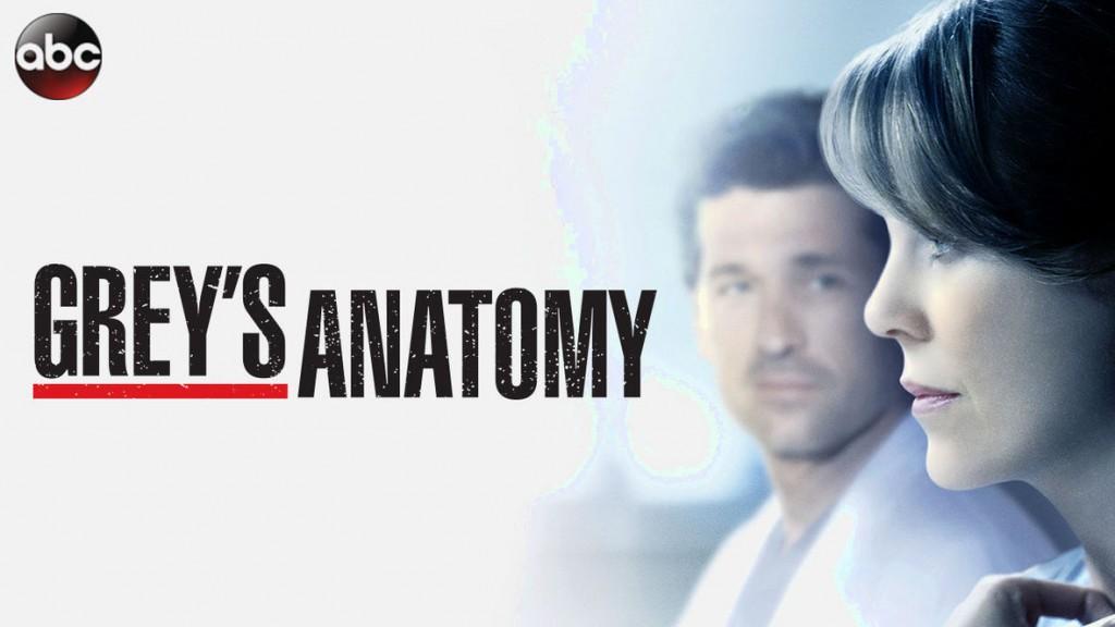 Grey_s_Anatomy