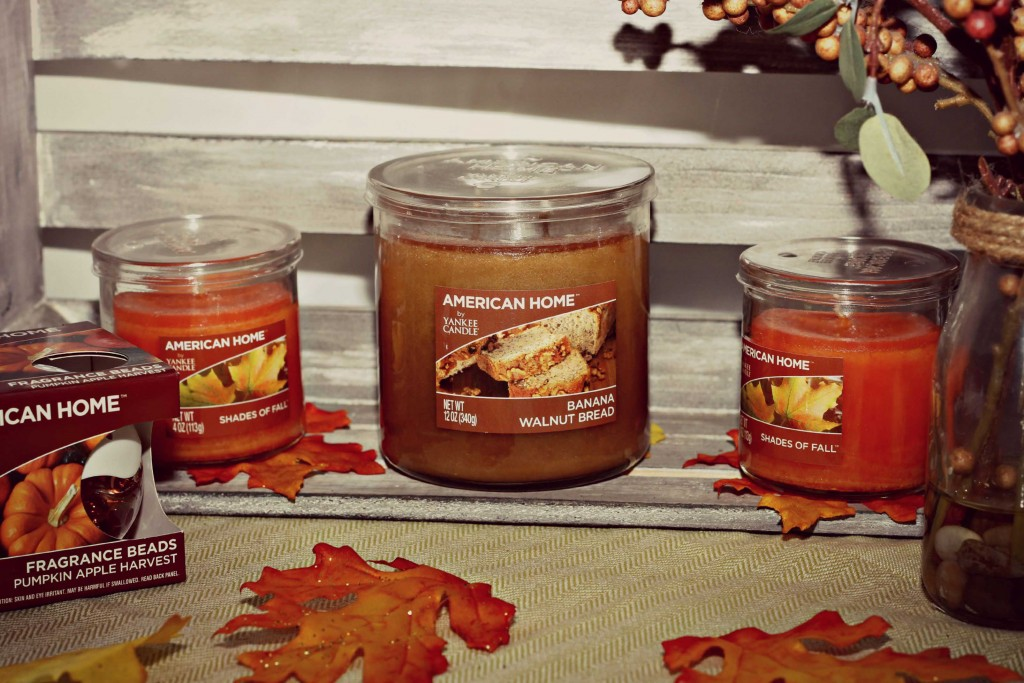 IMG_5335Welcome Fall in Style #LoveAmericanHome