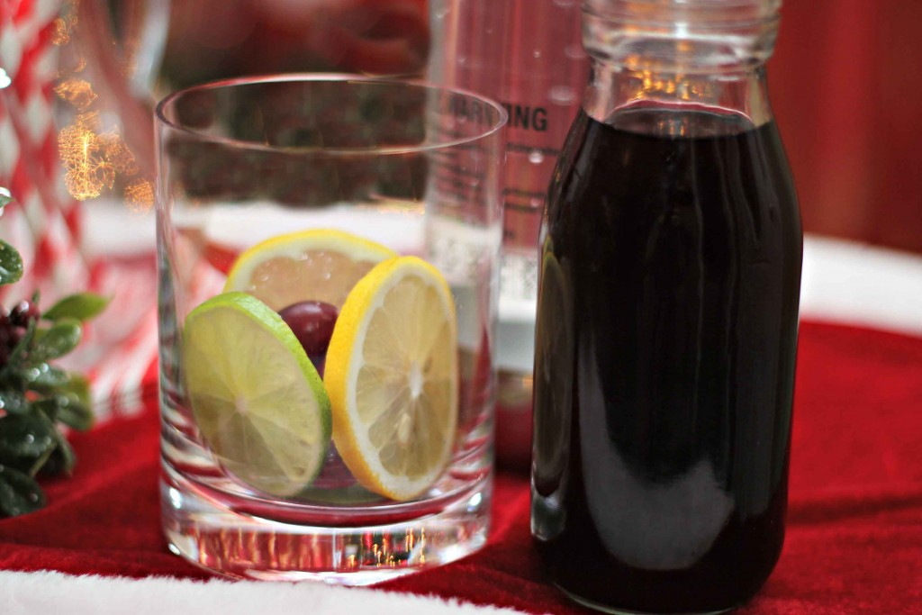 drinks are simple with the new SodaStream #WaterMadeExciting