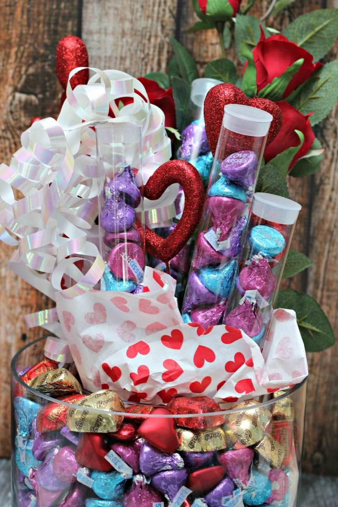 #HSYMessageOfLove this Valentines day