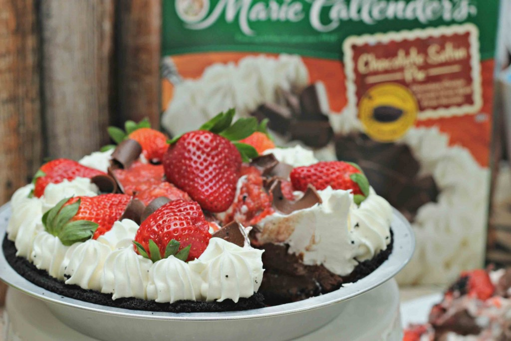 Simple Dessert ideas that everyone will love