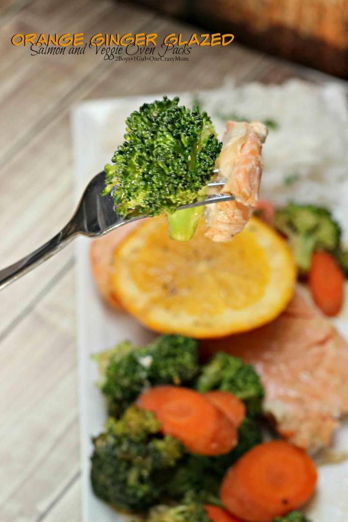 dish up a simple dinner idea #SamsClubMag
