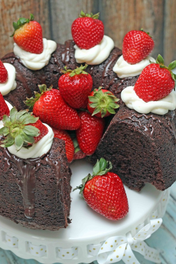 Make this simple Brownie Cake_edited-1