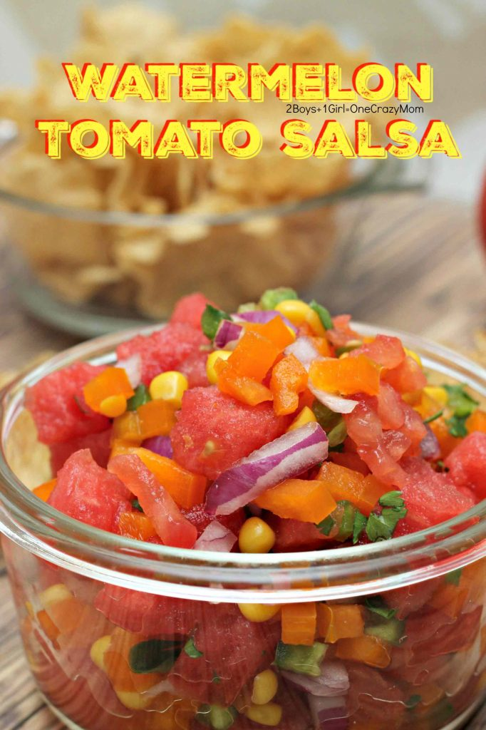 Watermelon-Tomato-Salsa-recipe