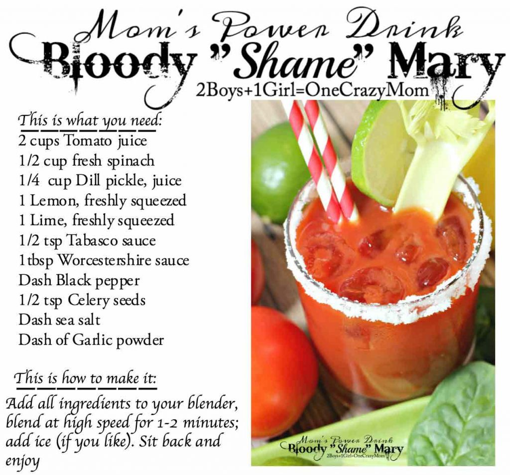 Bloody-Shame-Mary-Drink-Recipe--Card