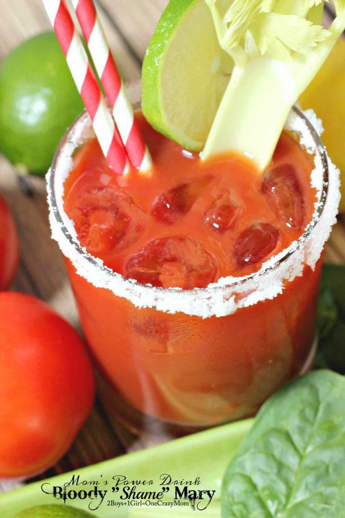 Bloody-Shame-Mary-drink-#SamsClubMag