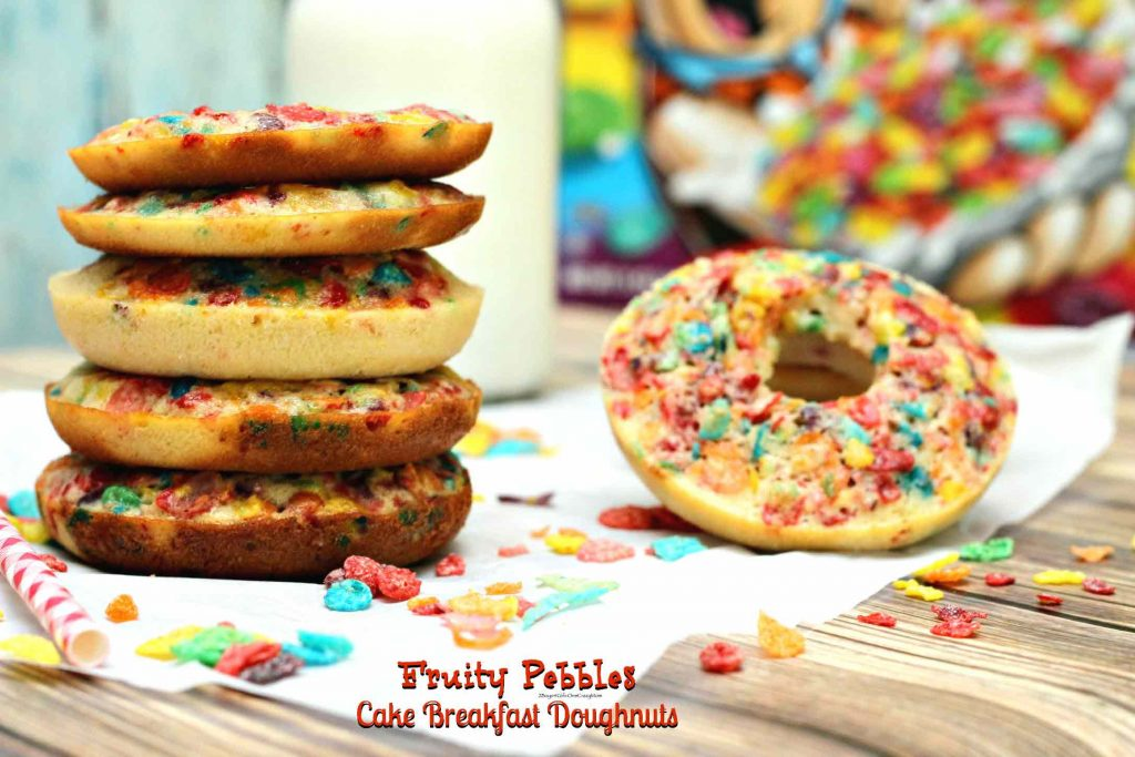 Breakfast-Doughnuts-