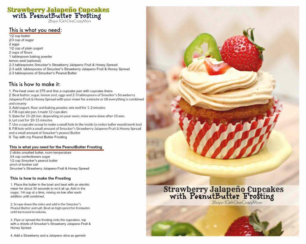 Strawberry-Jalapeno--Cupcake-Recipe-card
