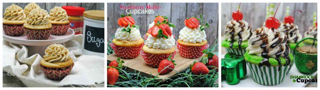 cupcake-creations