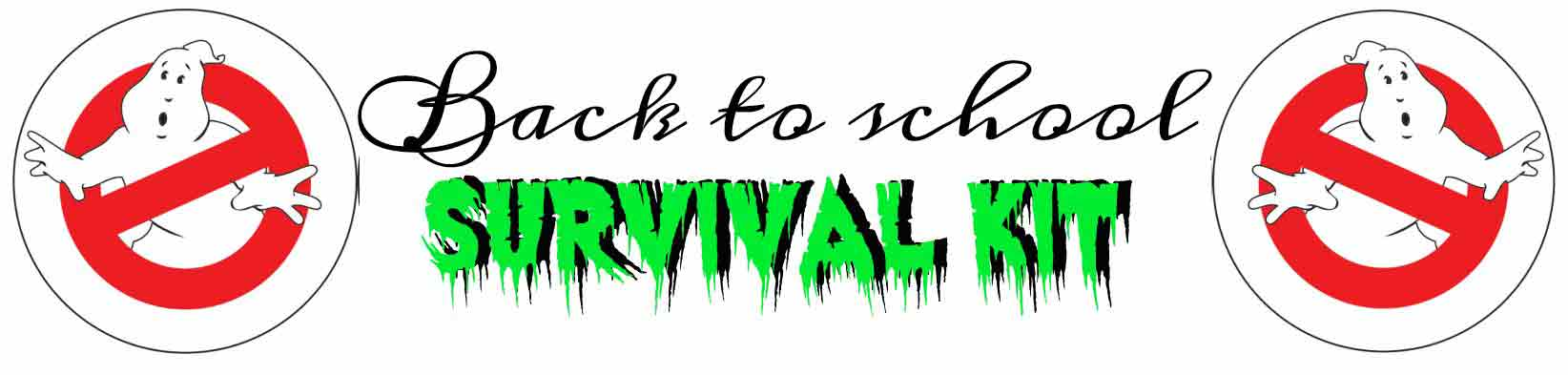 Back-to-School-Survival-Sticker