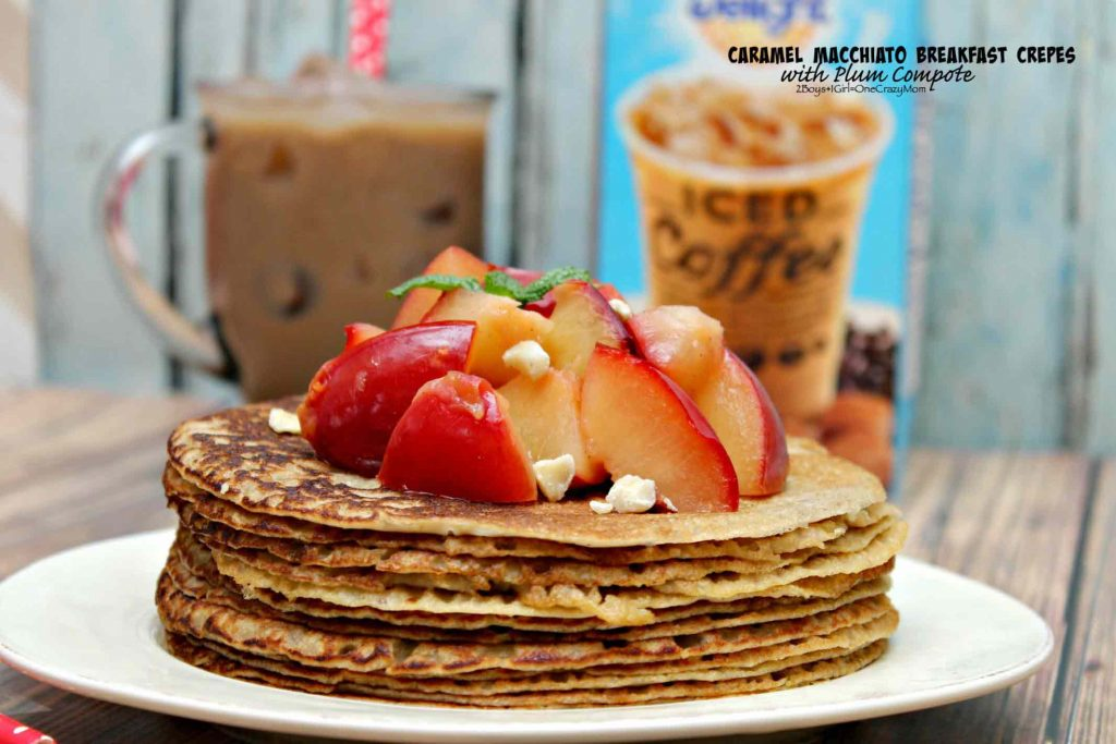 Delicious-Breakfast-Crepes-#FoundMyDelight