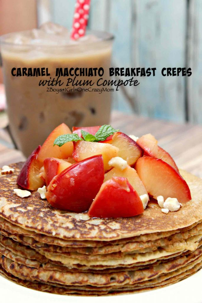 #FoundMyDelight-Caramel-Macchiato-Crepes-