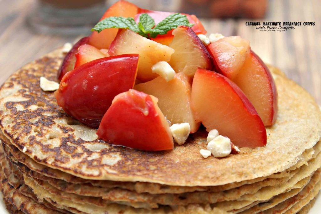 #FoundMyDelight-Crepes-for-Breakfast-