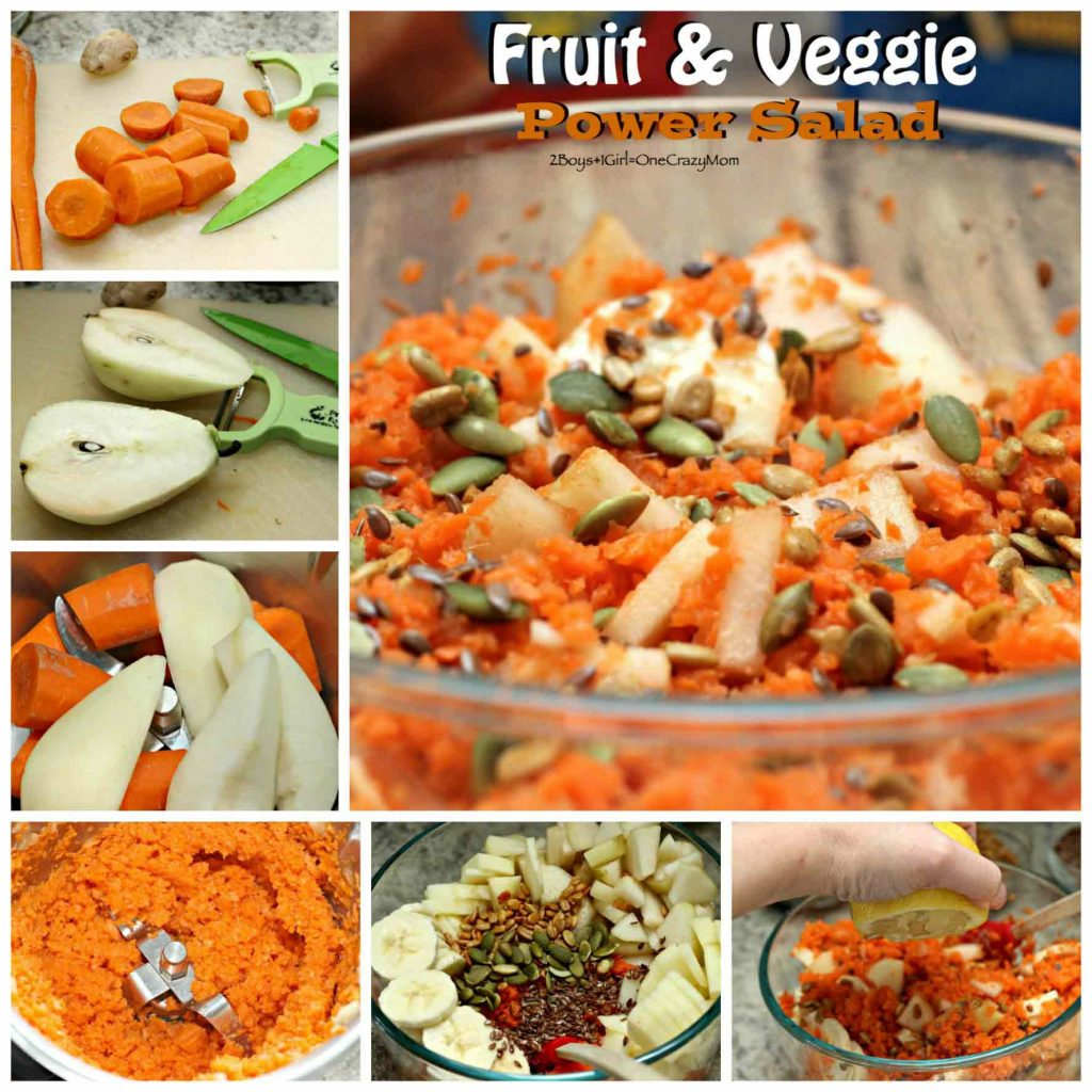 Fruit-and-veggie-salad-how-to-
