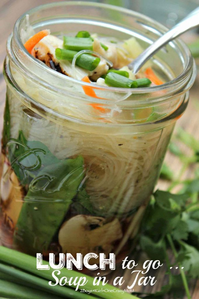 Soup-in-a-jar-