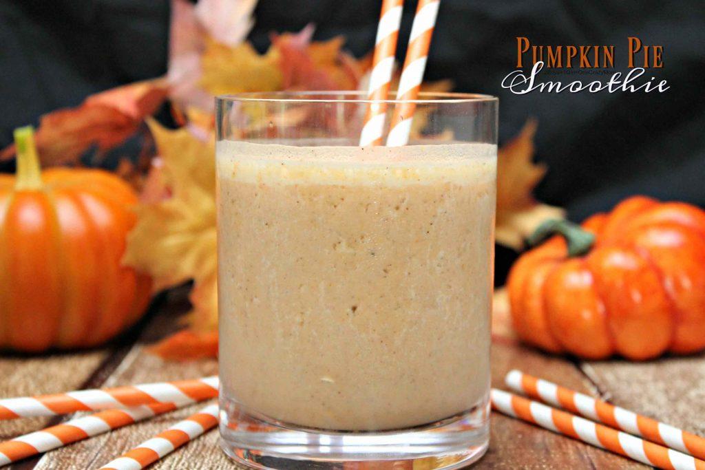 breakfast-pumpkin-pie-smoothie