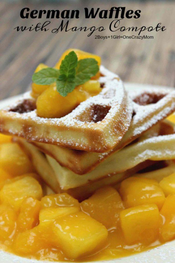 breakfast-idea-german-waffles-disasteraverted-dolefrozenfruit