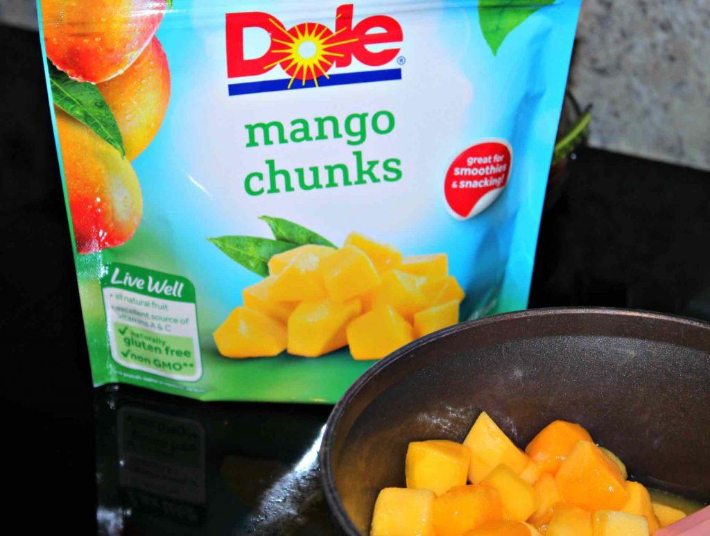 _disasteraverted-dolefrozenfruit-mango-compote-for-breakfast