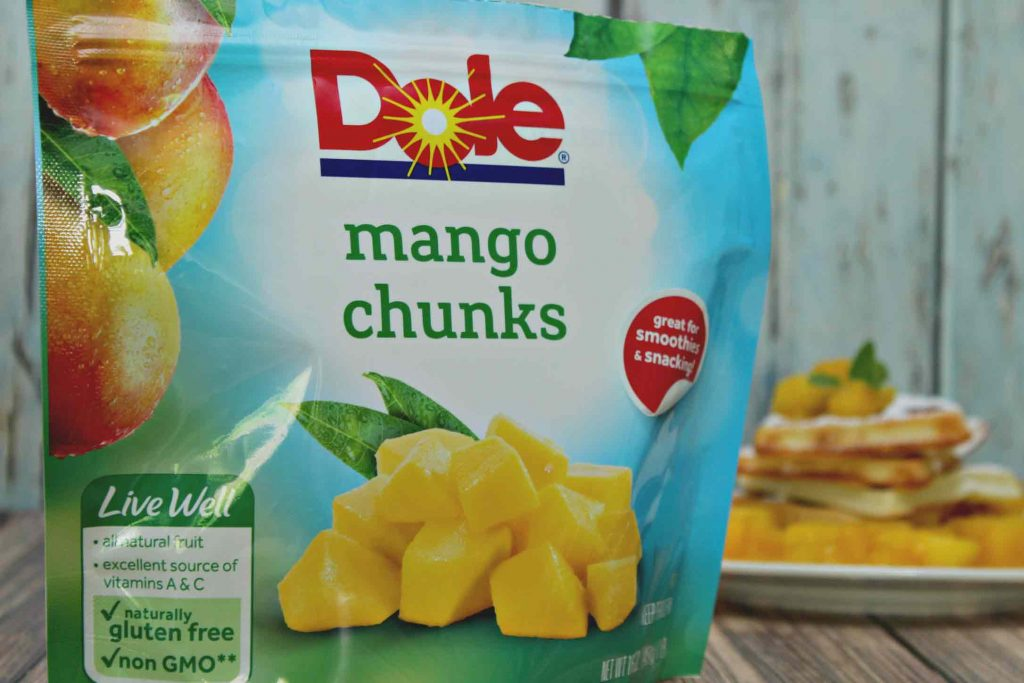 _disasteraverted-dolefrozenfruit-for-every-day-easy