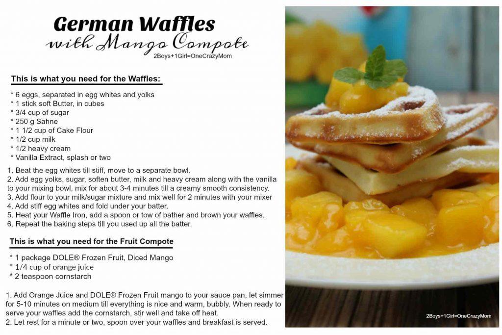 german-waffle-recipe-card