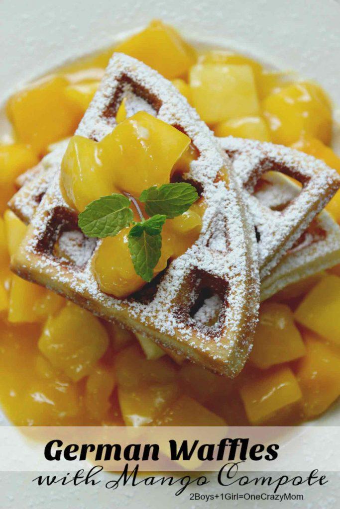 german-waffles-for-breakfast-disasteraverted-dolefrozenfruit