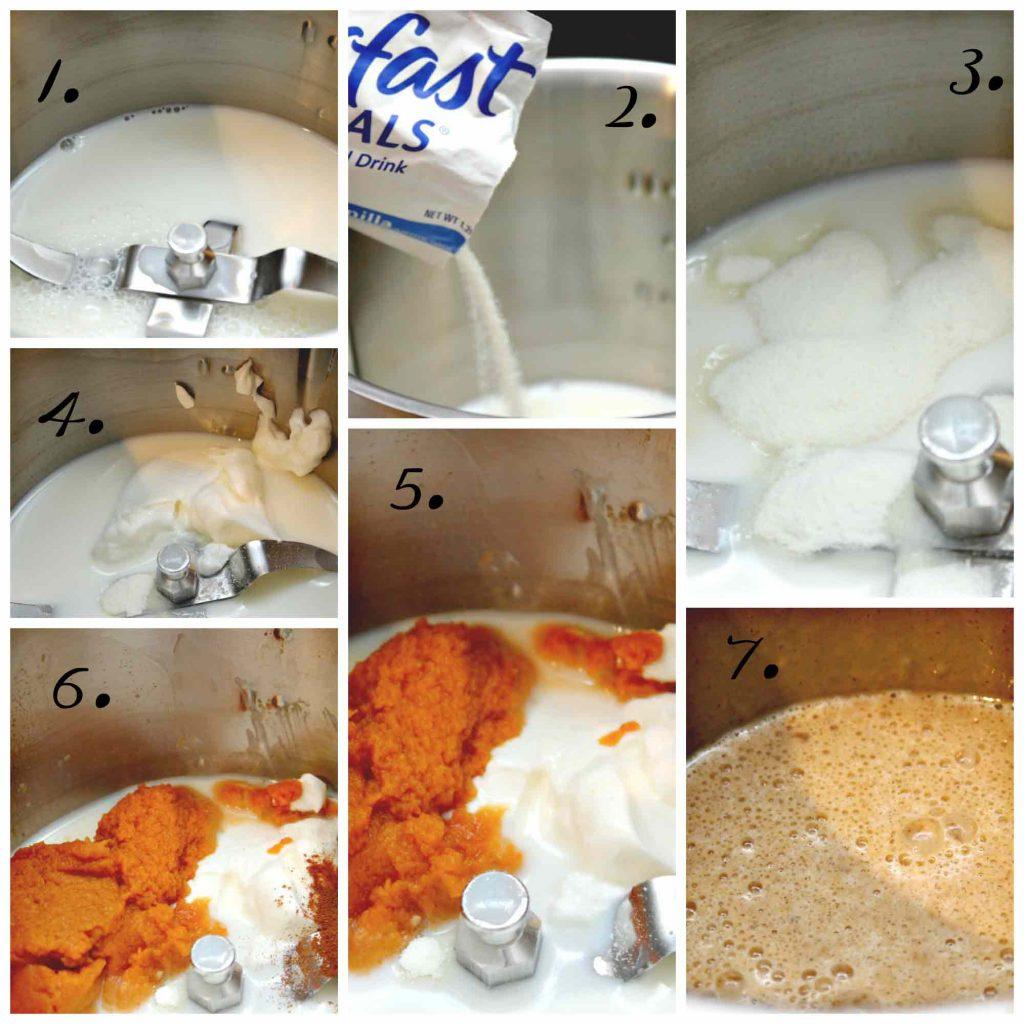 make-a-pumpkin-pie-smoothie