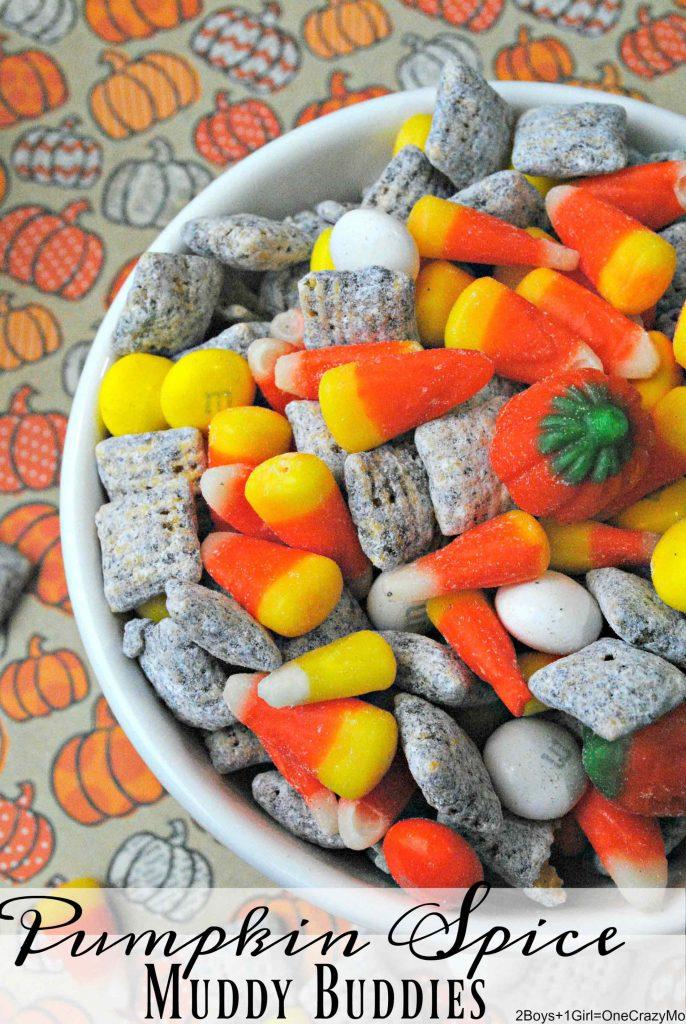 pumpkin-muddy-buddy-fall-snack