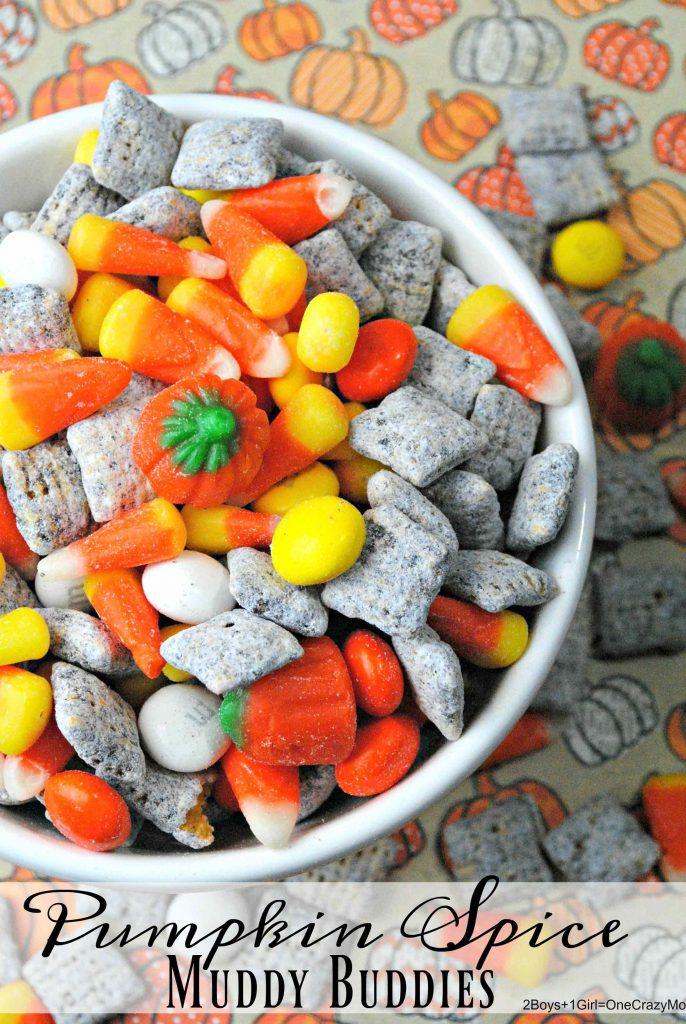pumpkin-muddy-buddy-snack