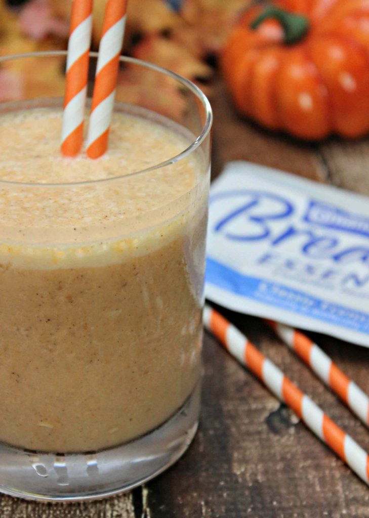 smoothie-breakfast-fall-drink