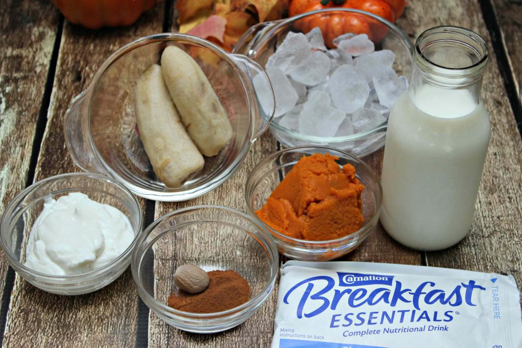 this-is-what-you-need-carnationbreakfastessentials