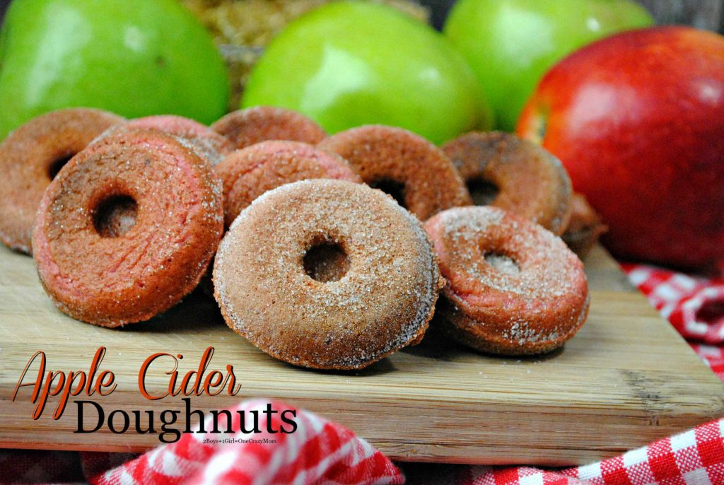 apple-cider-doughnut