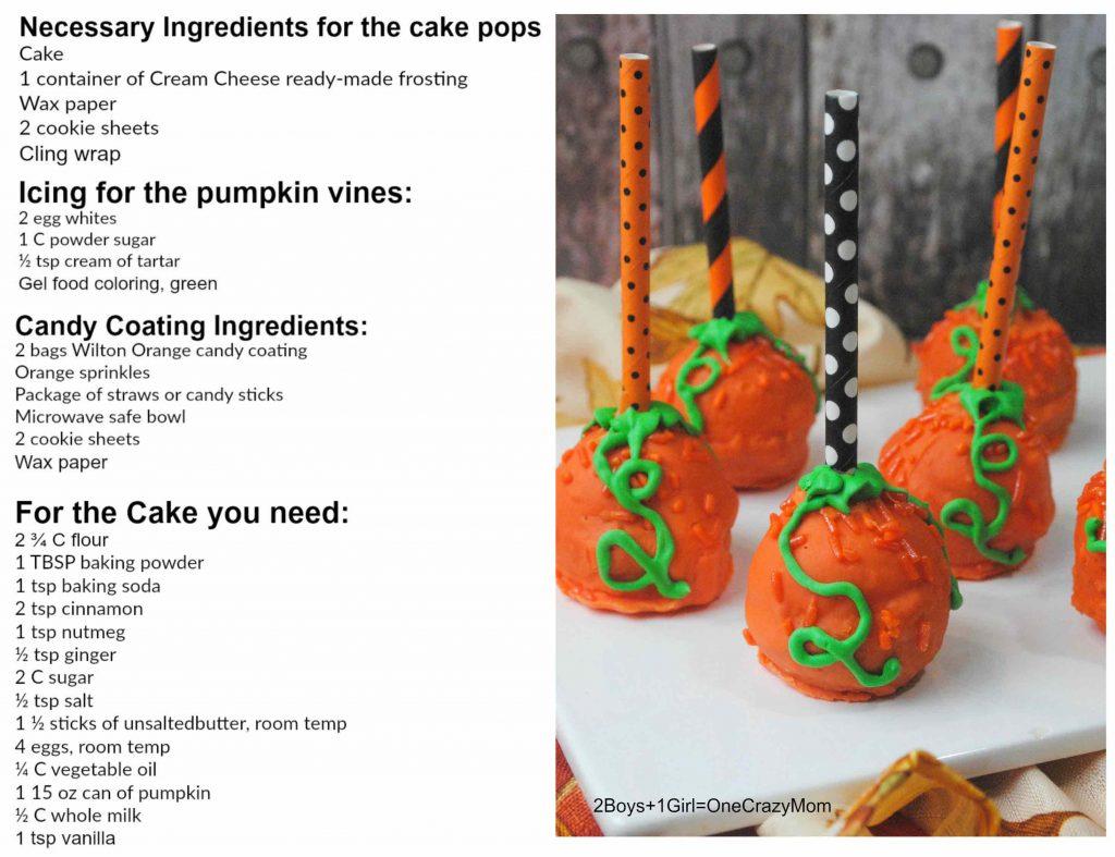 cake-pops_recipe