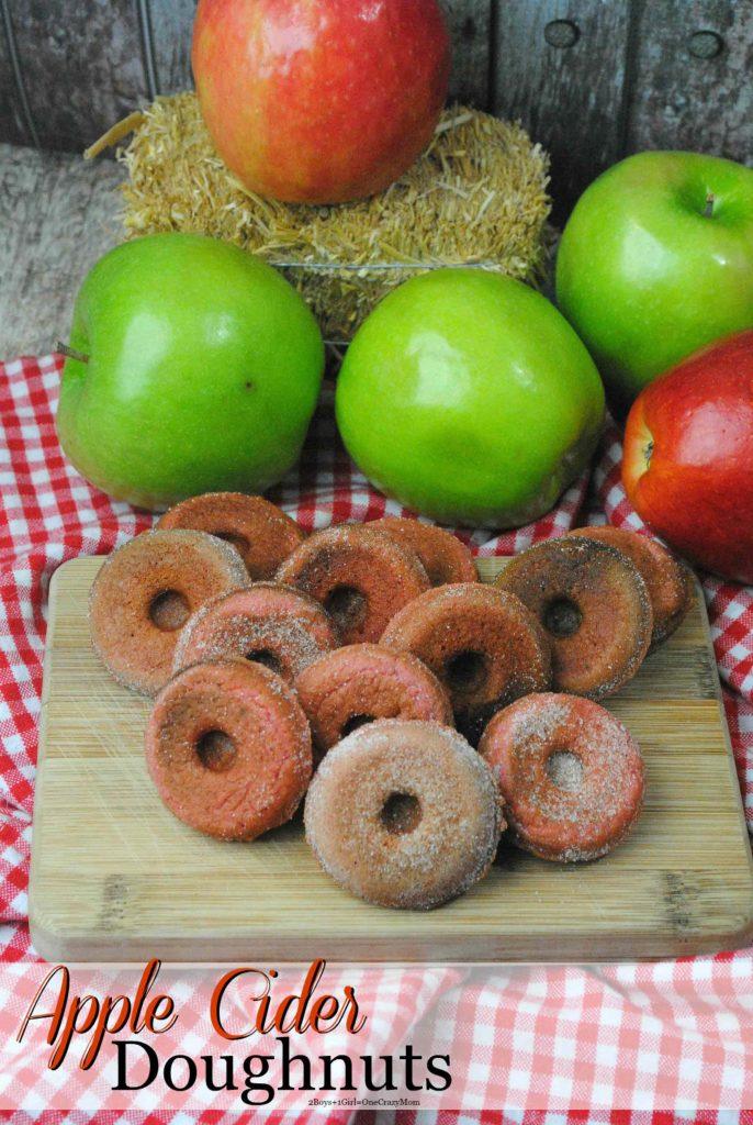 delicouse-apple-cider-doughnuts