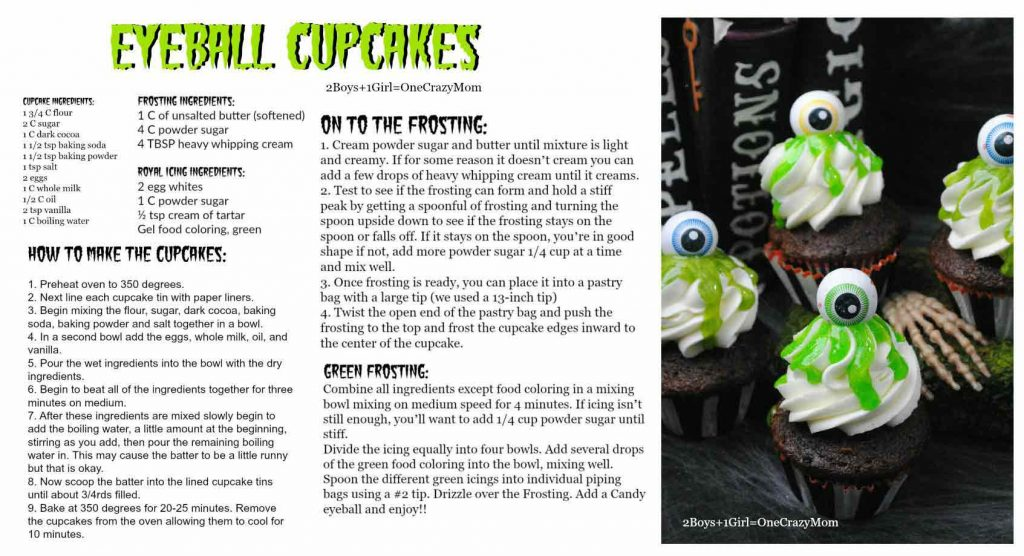 eyeball-cupcakes-recipe-card