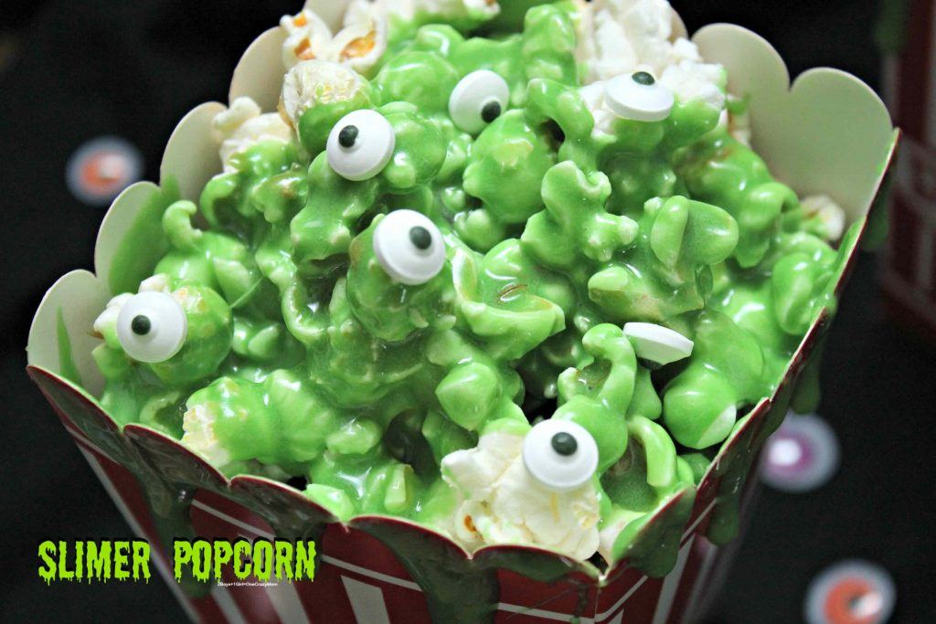 ghostbusters-inspired-slimer-popcorn