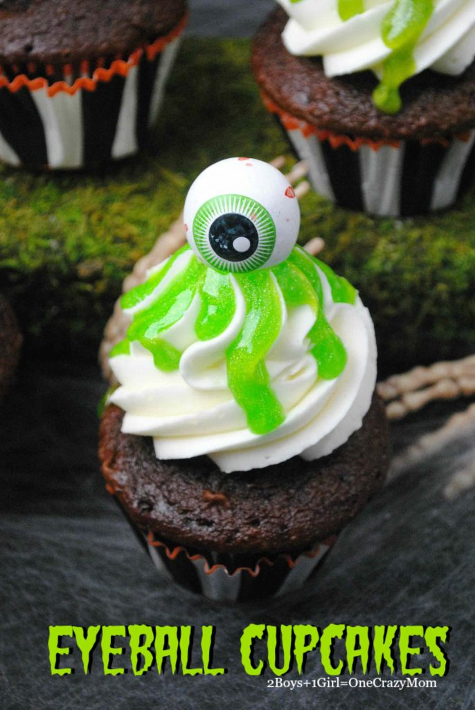 green-slime-eyeball