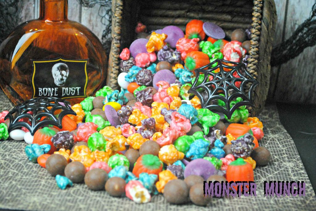 halloween-monster-munch