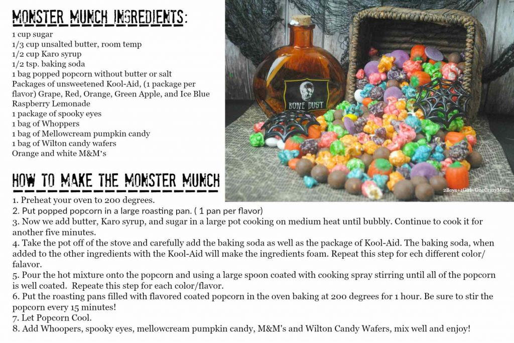 monster-munch-recipe-card