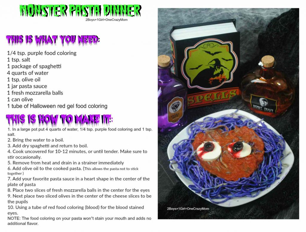 monster-pasta-recipe-card